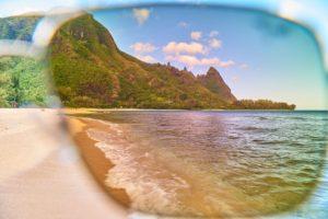 Beter-Zicht-Maui-Jim-Zonnebril