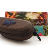 Gratis-Maui-Jim-hardcase-en-Maui-Jim-zonnebrildoekje-bij-MauiJimzonnebril.nl-Hawaii-stijl