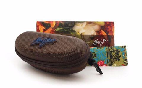 Gratis-Maui-Jim-hardcase-en-gratis-Maui-Jim-zonnebrildoekje-bij-je-bestelling-bij-MauiJimzonebril.nl