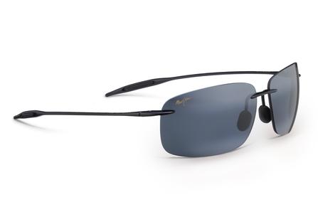 Maui-Jim-Breakwall-422-02-zonnebril-kopen-bij-MauiJimzonnebril.nl
