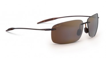 Maui-Jim-Breakwall-H422-26-zonnebril-kopen-bij-MauiJimzonnebril.nl