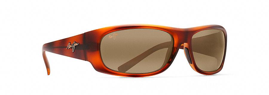 Maui-Jim-Ikaika-h281-10m-zonnebril-kopen-bij-MauiJimzonnebril.nl
