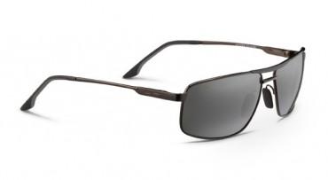 Maui-Jim-Kapena-HT202-2M-zonnebril-kopen-bij-MauiJimzonnebril.nl