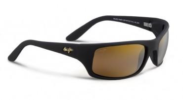 Maui-Jim-Peahi-h202-2m-zonnebril-kopen-bij-MauiJimzonnebril.nl