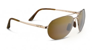 Maui-Jim-Palms-H111-01-zonnebril-kopen-bij-MauiJimzonnebril.nl