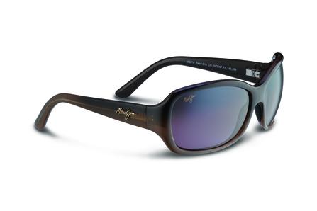 Maui-Jim-Pearl-City-RS214-01A-zonnebril-kopen-bij-MauiJimzonnebril.nl
