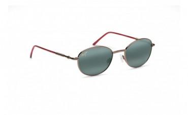 Maui-Jim-Sand-Dollar-HFG216-20-zonnebril-kopen-bij-MauiJimzonnebril.nl