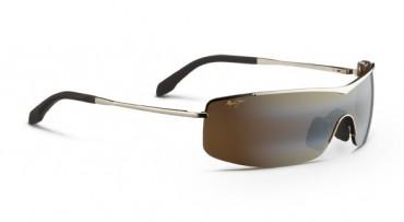 Maui-Jim-Sandbar-H511-16-zonnebril-kopen-bij-MauiJimzonnebril.nl