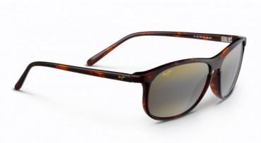 Maui-Jim-Voyager-H178-10-zonnebril-kopen-bij-MauiJimzonnebril.nl