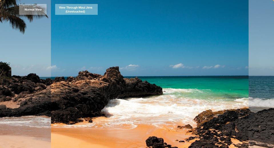Maui-Jim-Zonnebril-Beste-Kwaliteits-Zonnebril