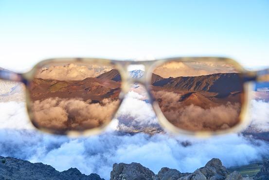 Maui-Jim-Zonnebrillen-Betere-Kleuren-Beter-Zicht