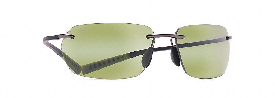 Maui-Jim-alakai-HT743-02D-zonnebril-kopen-bij-MauiJimzonnebril.nl