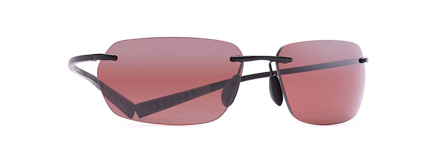Maui-Jim-alakai-R743-02-zonnebril-kopen-bij-MauiJimzonnebril.nl