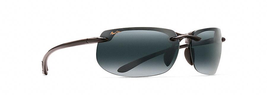 Maui-Jim-banyans-412-02-zonnebril-kopen-bij-MauiJimzonnebril.nl