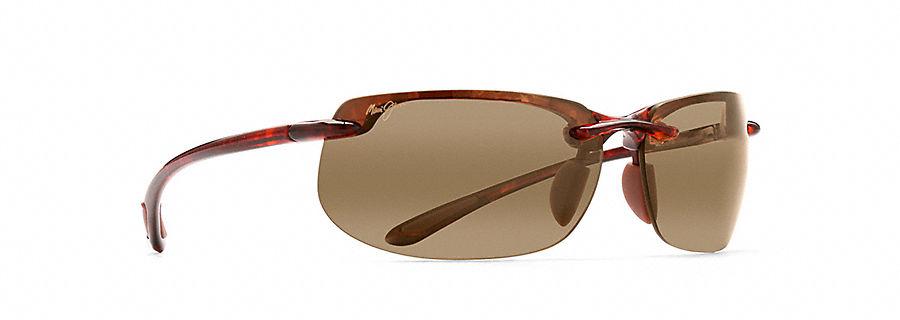 Maui-Jim-banyans-H412-10-zonnebril-kopen-bij-MauiJimzonnebril.nl