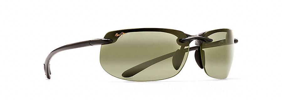 Maui-Jim-banyans-HT412-02-zonnebril-kopen-bij-MauiJimzonnebril.nl