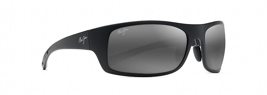 Maui-Jim-bigwave-440-2m-zonnebril-kopen-bij-MauiJimzonnebril.nl