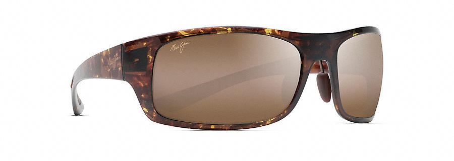 Maui-Jim-bigwave-H440-15T-zonnebril-kopen-bij-MauiJimzonnebril.nl