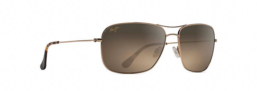 Maui-Jim-breezeway-HS773-16-zonnebril-kopen-bij-MauiJimzonnebril.nl