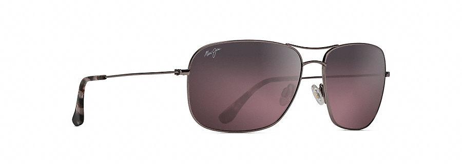 Maui-Jim-breezeway-RS773-16R-zonnebril-kopen-bij-MauiJimzonnebril.nl
