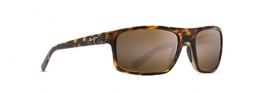 Maui-Jim-byron-bay-H746-10M-zonnebril-kopen-bij-MauiJimzonnebril.nl