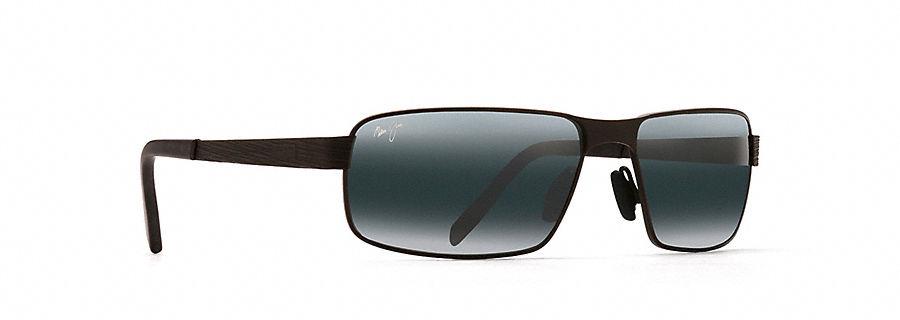 Maui-Jim-castaway-187-02M-zonnebril-kopen-bij-MauiJimzonnebril.nl