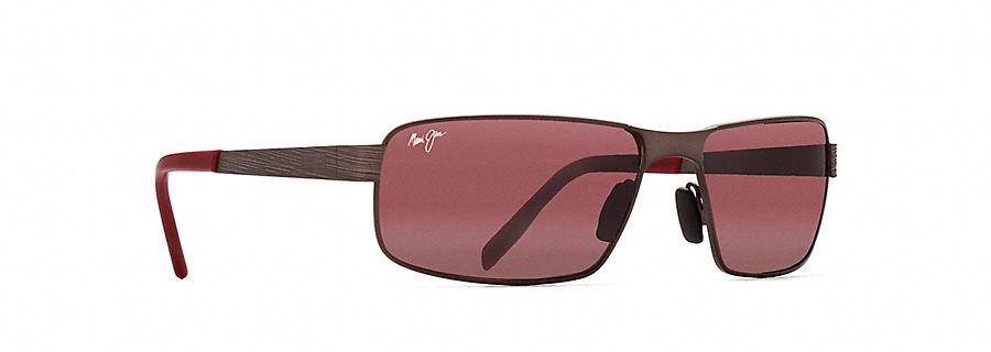 Maui-Jim-castaway-R187-02C-zonnebril-kopen-bij-MauiJimzonnebril.nl