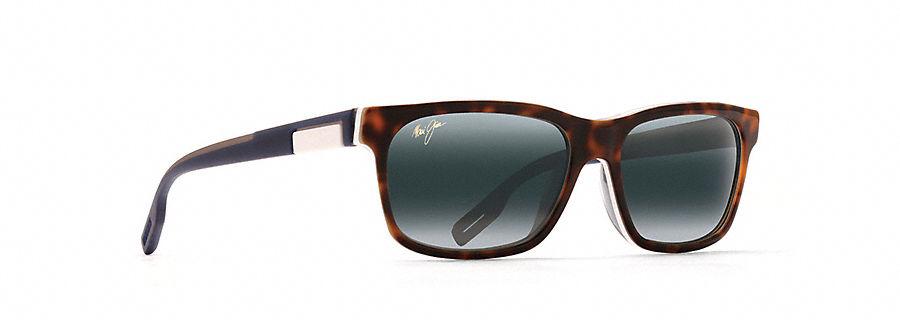 Maui-Jim-eh-brah-284-57-zonnebril-kopen-bij-MauiJimzonnebril.nl