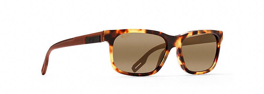 Maui-Jim-eh-brah-h284-10l-zonnebril-kopen-bij-MauiJimzonnebril.nl