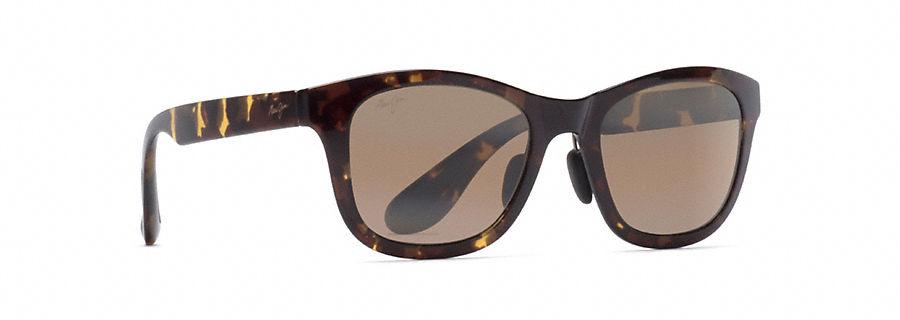 Maui-Jim-hana-bay-h434-10l-zonnebril-kopen-bij-MauiJimzonnebril.nl