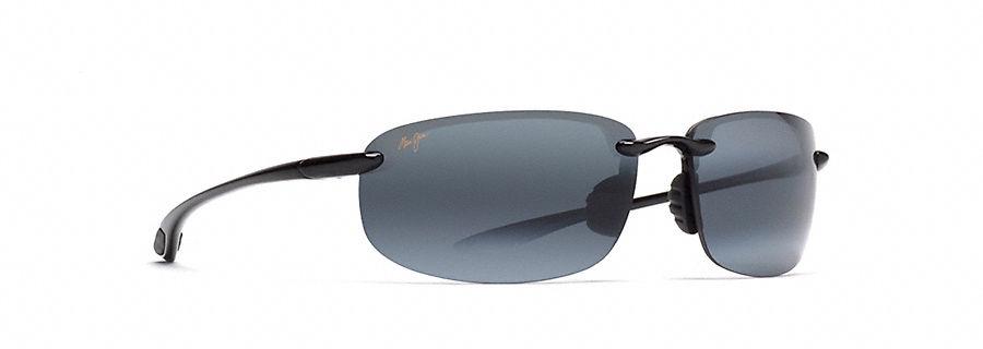 Maui-Jim-ho-okipa-407-02-zonnebril-kopen-bij-MauiJimzonnebril.nl