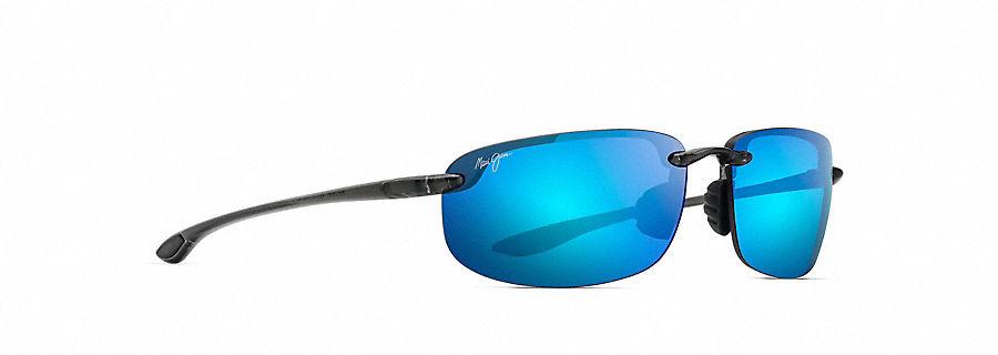 Maui-Jim-ho-okipa-b407-11-zonnebril-kopen-bij-MauiJimzonnebril.nl
