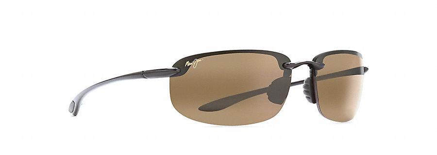 Maui-Jim-ho-okipa-h407-02-zonnebril-kopen-bij-MauiJimzonnebril.nl