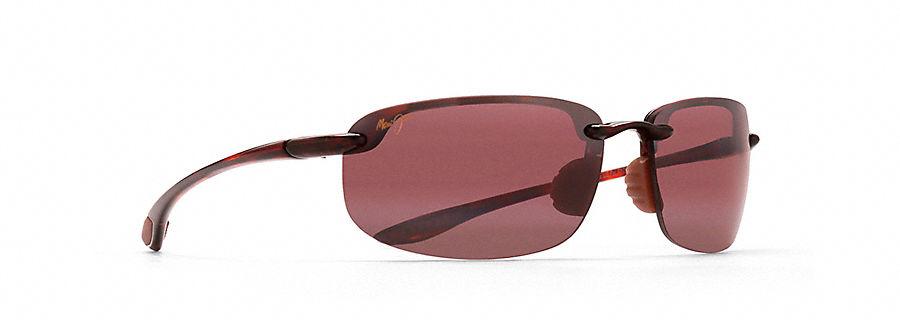 Maui-Jim-ho-okipa-r407-10-zonnebril-kopen-bij-MauiJimzonnebril.nl