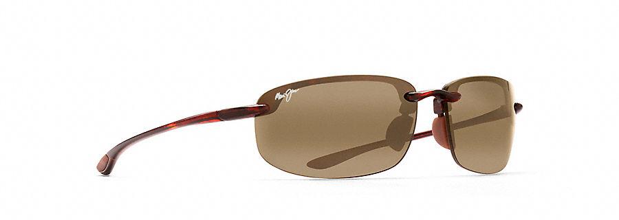 Maui-Jim-ho-okipa-reader-h807-1015-zonnebril-kopen-bij-MauiJimzonnebril.nl
