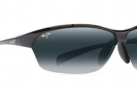Maui-Jim-hot-sands-426-02-zonnebril-kopen-bij-MauiJimzonnebril.nl
