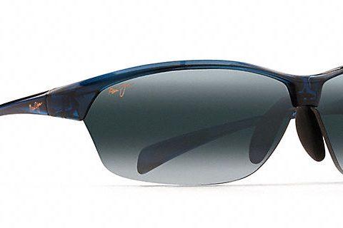Maui-Jim-hot-sands-426-03-zonnebril-kopen-bij-MauiJimzonnebril.nl