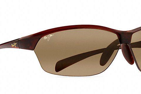 Maui-Jim-hot-sands-h426-26-zonnebril-kopen-bij-MauiJimzonnebril.nl