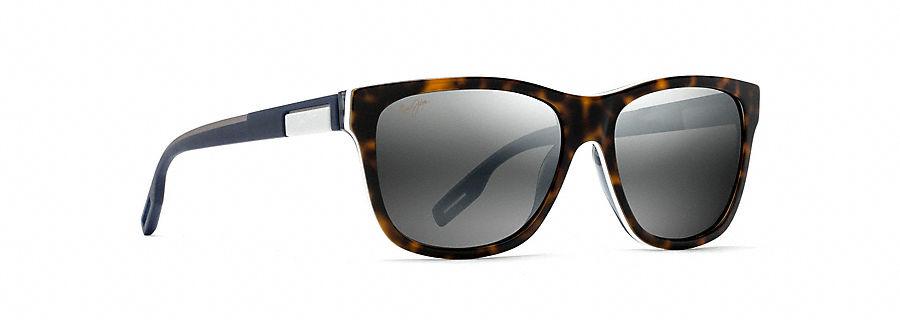 Maui-Jim-howzit-734-57-zonnebril-kopen-bij-MauiJimzonnebril.nl