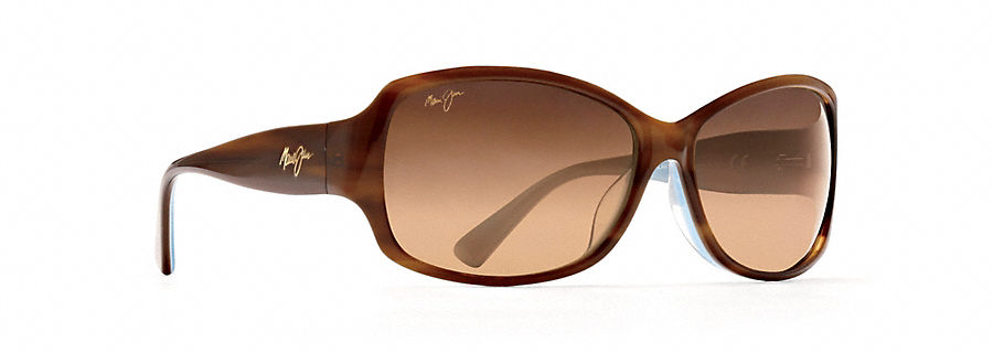 Maui-Jim-hs295-03t-zonnebril-kopen-bij-MauiJimzonnebril.nl