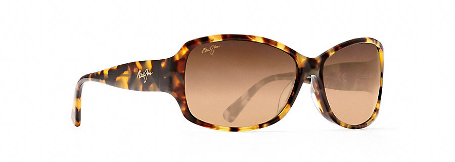 Maui-Jim-hs295-10l-zonnebril-kopen-bij-MauiJimzonnebril.nl