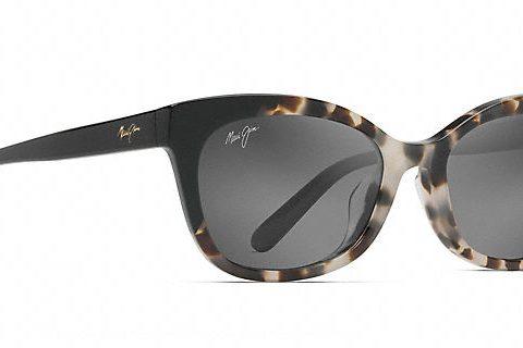 Maui-Jim-ilima-gs579-71-zonnebril-kopen-bij-MauiJimzonnebril.nl