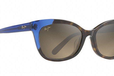 Maui-Jim-ilima-hs579-68-zonnebril-kopen-bij-MauiJimzonnebril.nl