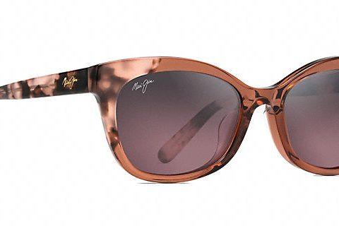 Maui-Jim-ilima-rs579-64-zonnebril-kopen-bij-MauiJimzonnebril.nl