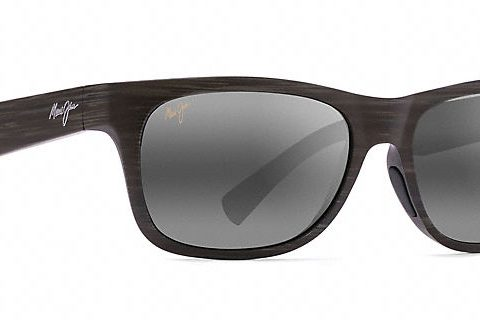 Maui-Jim-kahi-736-63w-zonnebril-kopen-bij-MauiJimzonnebril.nl