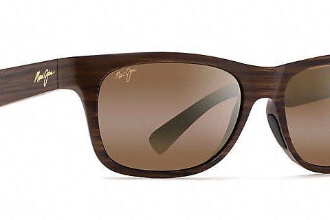 Maui-Jim-kahi-h736-25w-zonnebril-kopen-bij-MauiJimzonnebril.nl