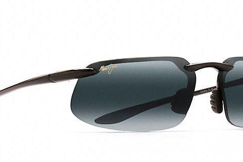 Maui-Jim-kanaha-409-02-zonnebril-kopen-bij-MauiJimzonnebril.nl