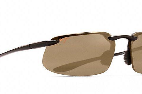 Maui-Jim-kanaha-h409-02-zonnebril-kopen-bij-MauiJimzonnebril.nl