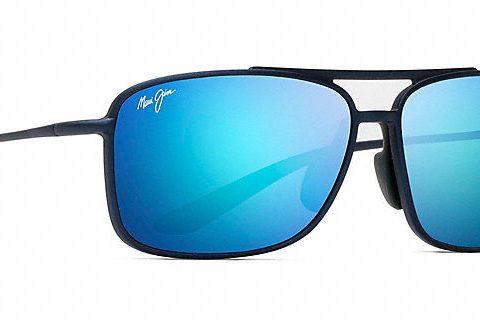 Maui-Jim-kaupa-gap-b437-03m-zonnebril-kopen-bij-MauiJimzonnebril.nl