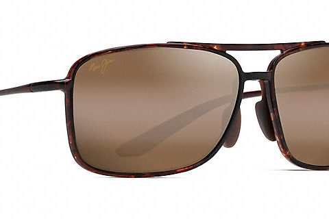 Maui-Jim-kaupa-gap-h437-10-zonnebril-kopen-bij-MauiJimzonnebril.nl